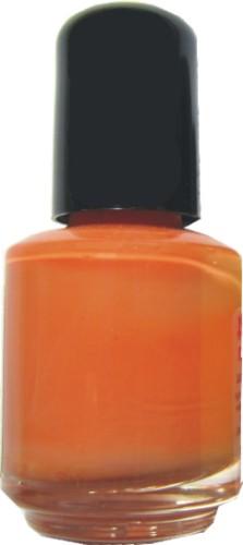 Stamping Lack orange