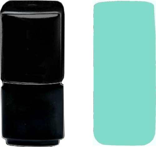 Soak off polish mint 10ml, Gellack, Shel Lack, UV Lack