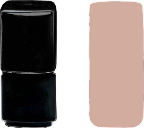 Soak off polish nude 10ml, Gellack, Shel Lack, UV Lack