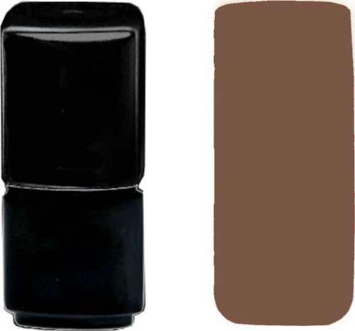 Soak off polish nougat 10ml, Gellack, Shel Lack, UV Lack