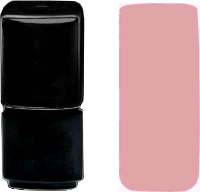 Soak off polish pastell rose´ 10ml, Gellack, Shel Lack, UV Lack