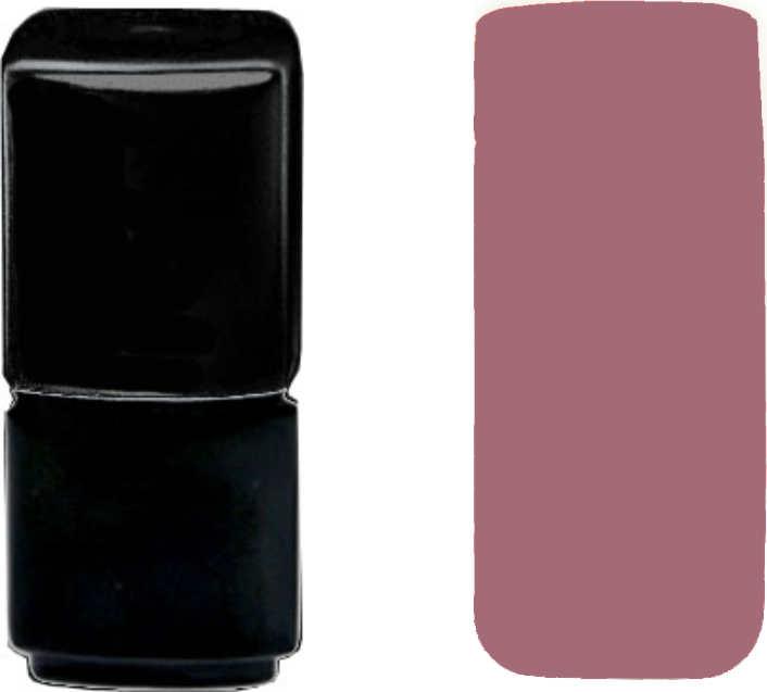 Soak off polish vintage rose´ 10ml, Gellack, Shel Lack, UV Lack
