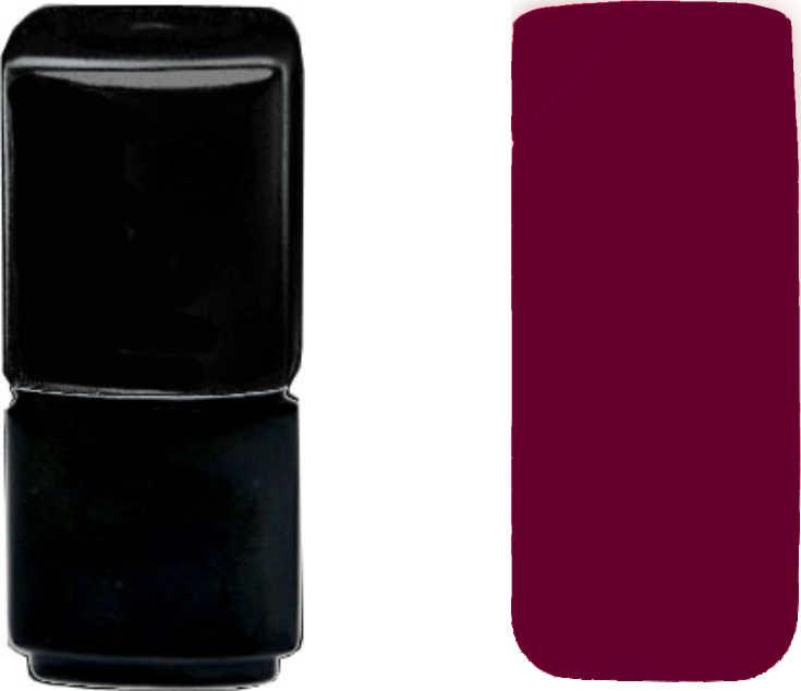 Soak off polish Wildbeere 10ml, Gellack, Shel Lack, UV Lack