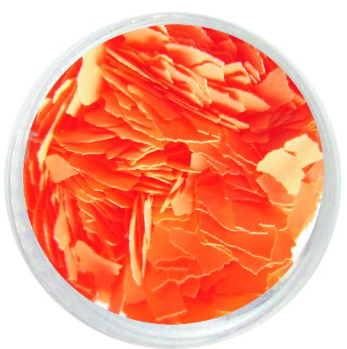 1204 – Moros orange