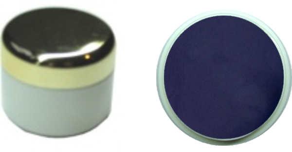 Farbgel Blaugrau 4ml