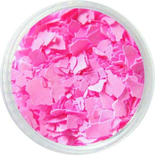 1300 – Moros rosa