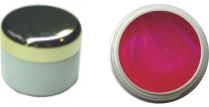Farbgel Granatapfel 4ml