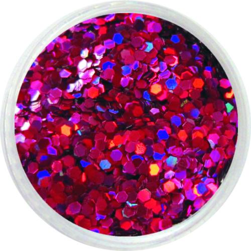1505 – Pailetten pink