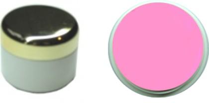Farbgel pastell rose' 4ml