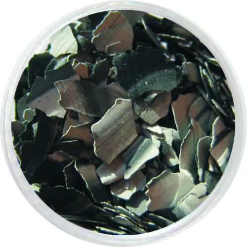 1807 – Moros schwarz grau
