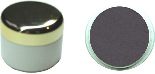 Farbgel grau 4ml