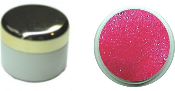 Farbgel pink rose´ 4ml