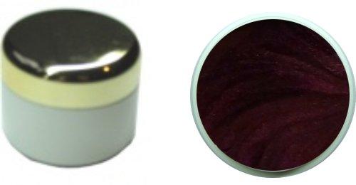 Farbgel basalt metallic 4ml