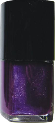 Farblack lila metallic 14ml