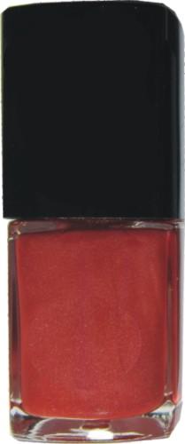 Farblack braun 14ml