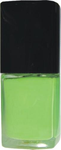 Farblack apfelgrün 14ml