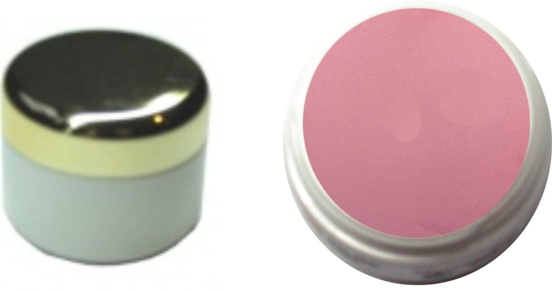 Farbgel rosa 4ml