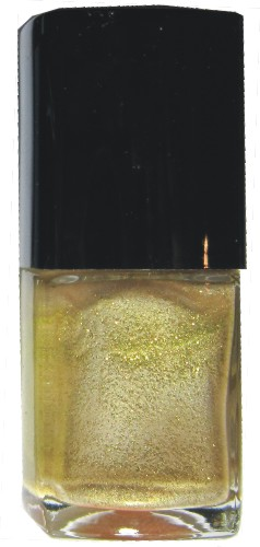 Farblack gold 14ml