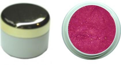 Farbgel Fresia metallic 4ml