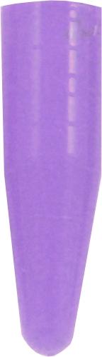 Acrylfarbe flieder