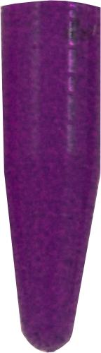 Acrylfarbe weinrot bordeaux
