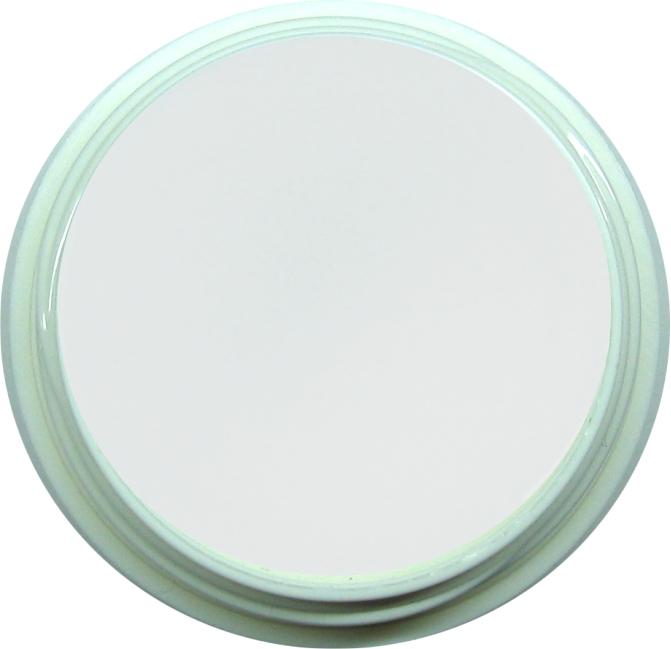 Aufbaugel milchig weiß 13ml, mittelviskos, Modellage Gel
