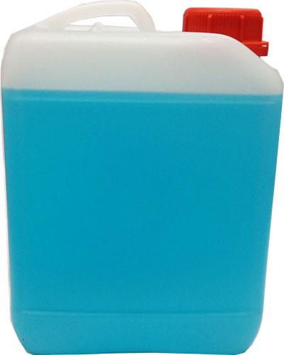 Cleaner 2,5 Liter