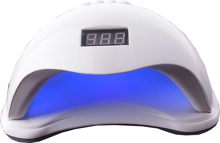 LED – Lichthärtungsgerät
