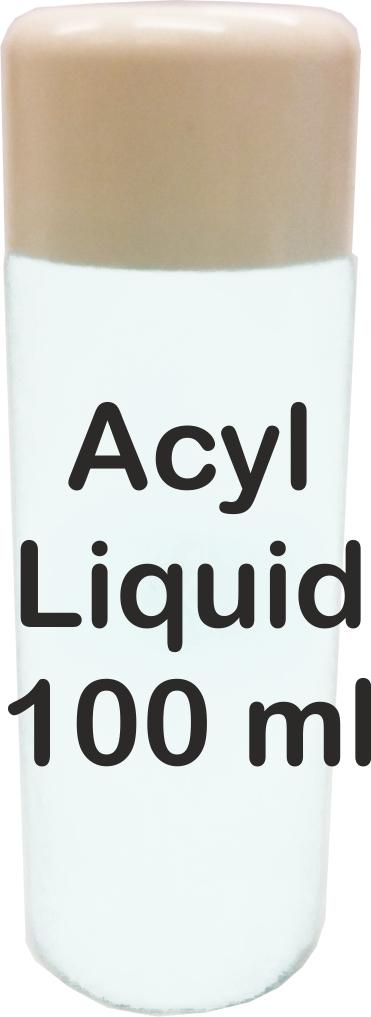 Acryl Liquid 100ml