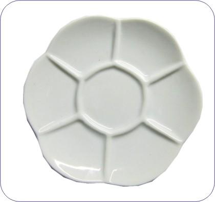 Keramik Palette