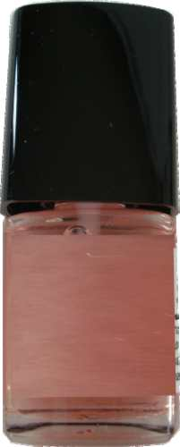Nagelhautpflegeöl Erdbeer 15ml