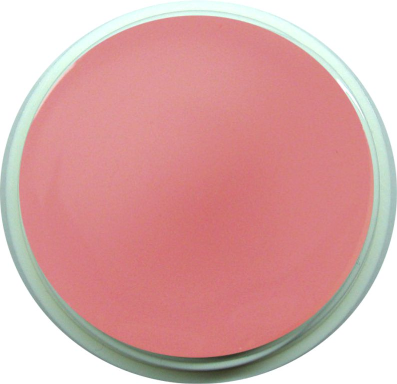 Poly Acryl Gel camouflage rose´ 13ml