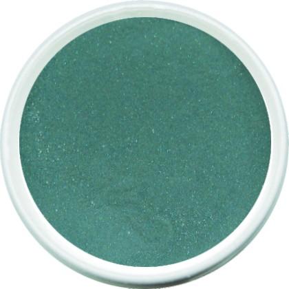 Acryl Powder Aqua green 4g
