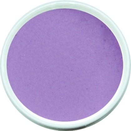 Acryl Powder flieder 4g