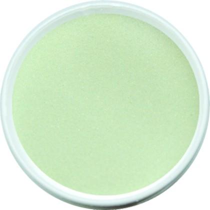 Acryl Powder floureszierend 4g