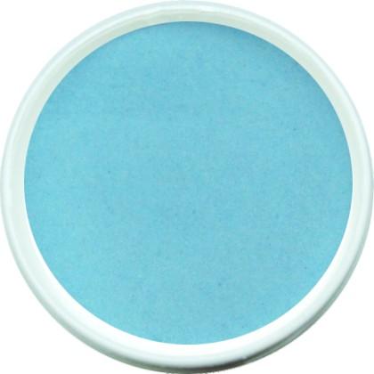 Acryl Powder gasblau 4g