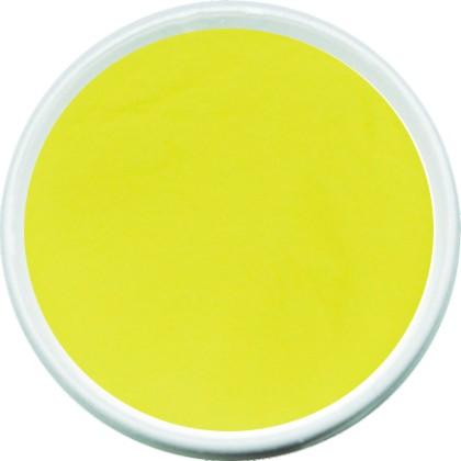 Acryl Powder gelb 4g