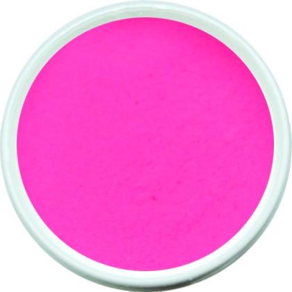Acryl Powder neon pink 4g