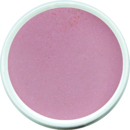 Acryl Powder pink candy 4g