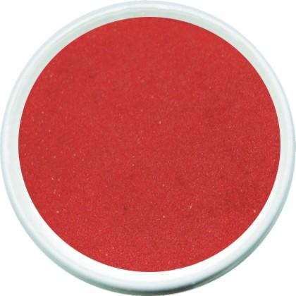 Acryl Powder rot 4g
