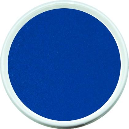 Acryl Powder shining blue 4g