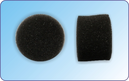 Stamping Sponge