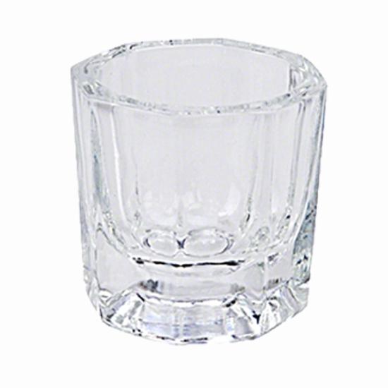 Dappen Glas