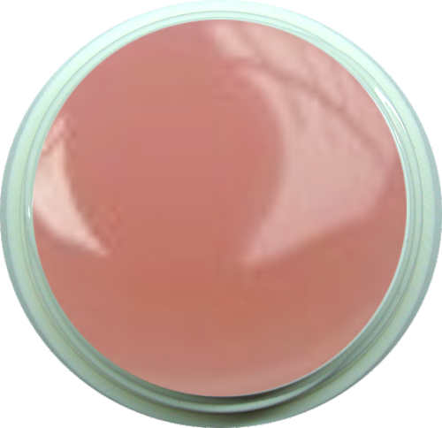 Fiberglas / Seidengel rose´ 4ml
