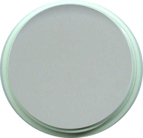 Einphasengel klar 13ml mittelviskos, Modellage Gel, UV Gel