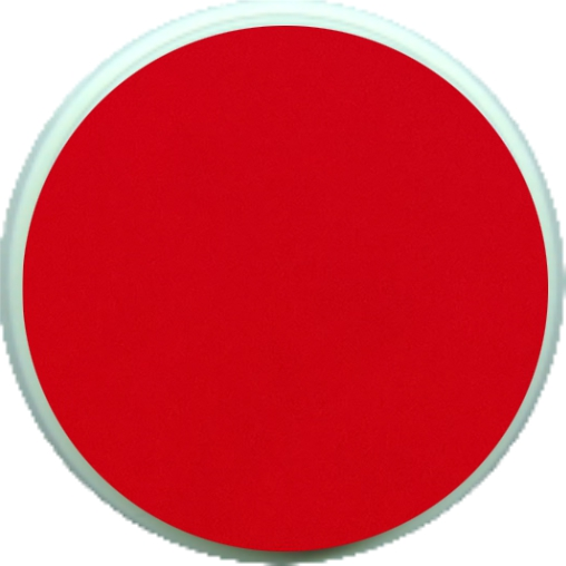 Farbgel Scarlet Red 4ml