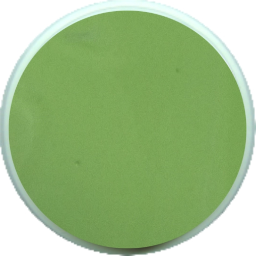 Farbgel Hellgrün 4ml