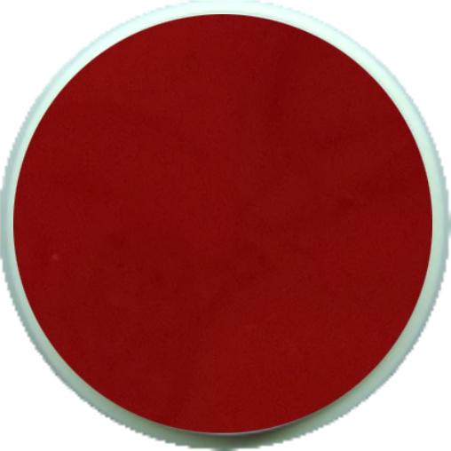 Farbgel Lipstick Red 4ml