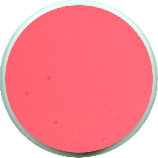 Farbgel Bubble Gum 4ml