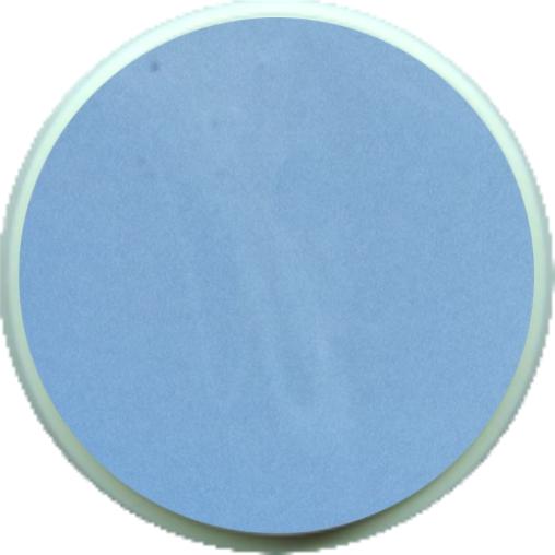 Farbgel Skyblue 4ml